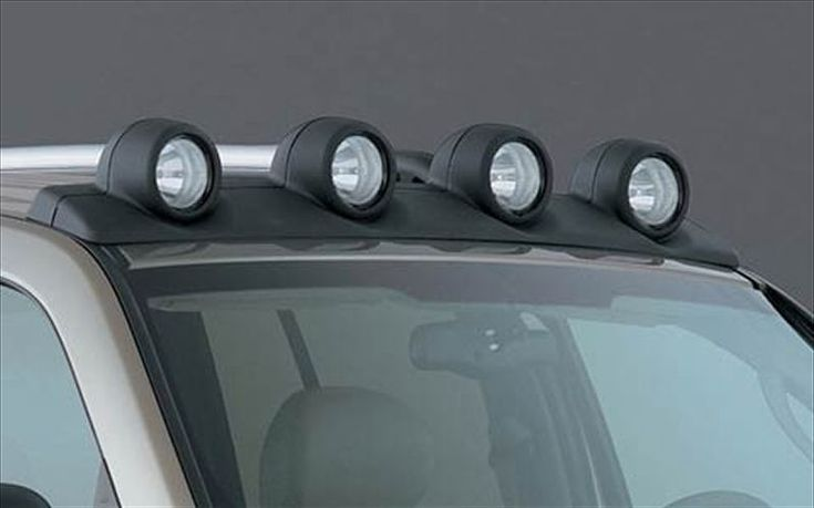i want jeep liberty light bar for my xj cars. Black Bedroom Furniture Sets. Home Design Ideas