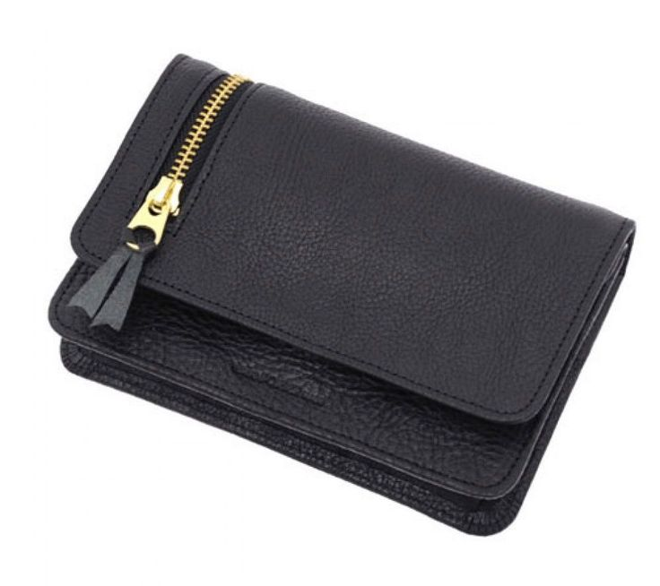US $146.25 New with tags in Clothing, Shoes & Accessories, Men's Accessories, Wallets