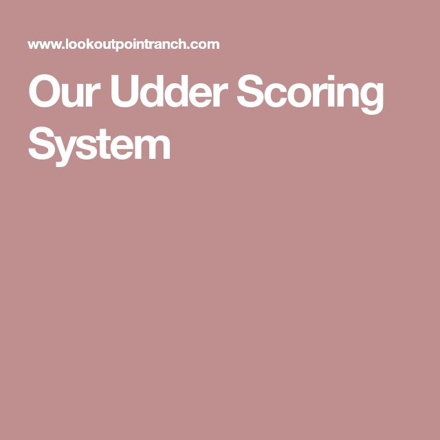 Best  Scoring System Ideas On   Behavior Support