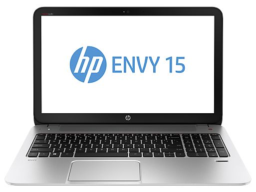 HP ENVY 15t-j000 Select Edition Review http://www.laptopreview1.com/HP-ENVY-15t-j000-Select-Edition-Review.html