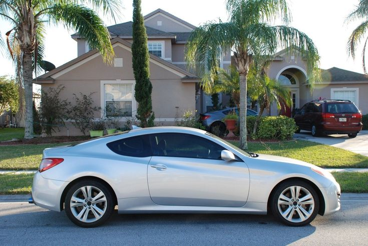 Awesome Awesome 2010 Hyundai Genesis  2010 hyundai genesis coupe 2.0t automatic 2017 2018 Check more at http://24go.cf/2017/awesome-2010-hyundai-genesis-2010-hyundai-genesis-coupe-2-0t-automatic-2017-2018/