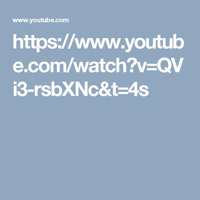 https://www.youtube.com/watch?v=QVi3-rsbXNc&t=4s