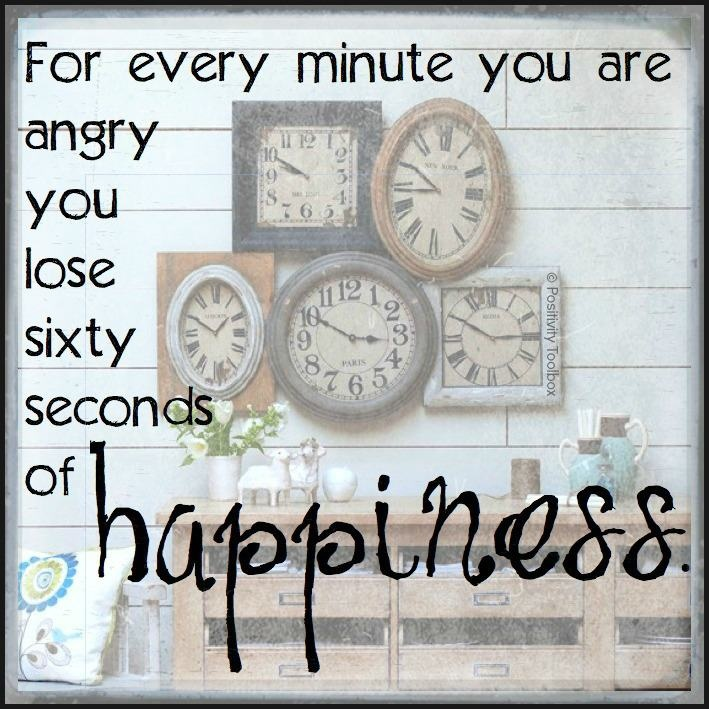 Rage And Intensity Quotes: Happiness Positivity Toolbox