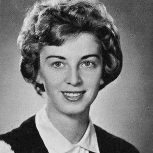 "This week's Great #Concordian is Loretta Mahoney, BSc 62, MBA 74. In 1959 she and fellow #engineering student Gabrielle Paul pioneered co-education at #Loyola College. In 1962, Paul and Mahoney became Loyola College's first female graduates. Mahoney also became its first woman #valedictorian.  Mahoney's dedication to overcoming prejudice against women in the field of natural sciences earned her a place among #Concordia's #pioneers, #leaders, and #visionaries"" #CU40"