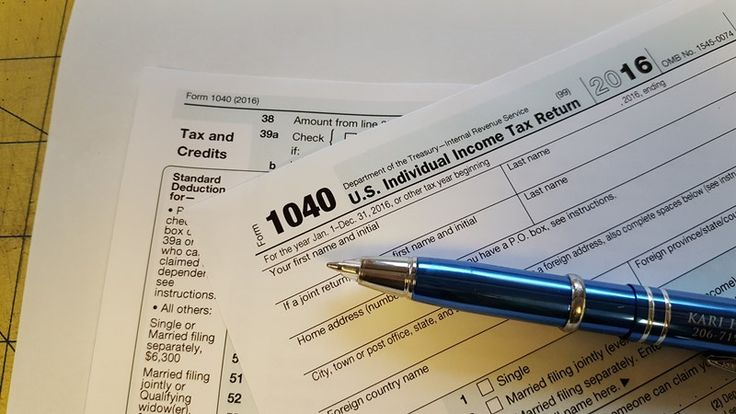 TAX TIME IS COMING… Get ready to fileyour 2016 tax. Here are some tips to get ready for filing your 2016 tax return. Tax filing deadline is Tuesday, April 18th. Round up all 2016 receipts, canceled checks and other documents that support income and/or deductions that you plan to claim. Your W-2 and/or 1099 have …