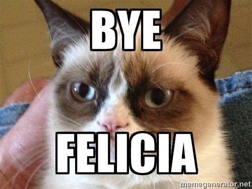 I Should Buy A Boat Cat Meme Template
