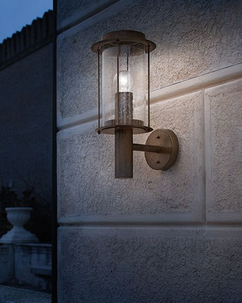 Beautiful Interior and Outdoor Lanterns from Magins Lighting  Sydney   Australia  Our Range includes custom made box lanterns made from Solid  Brass with a  183 best Luminaires images on Pinterest   Lamp light  Lighting  . Handcrafted Lighting Australia. Home Design Ideas