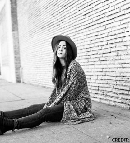 Seven Questions In Heaven   Jasmine Thompson Official Blog