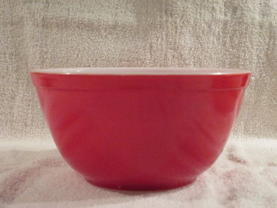 1809 best pyrex images on Pinterest | Dinnerware, Dish and Dishes