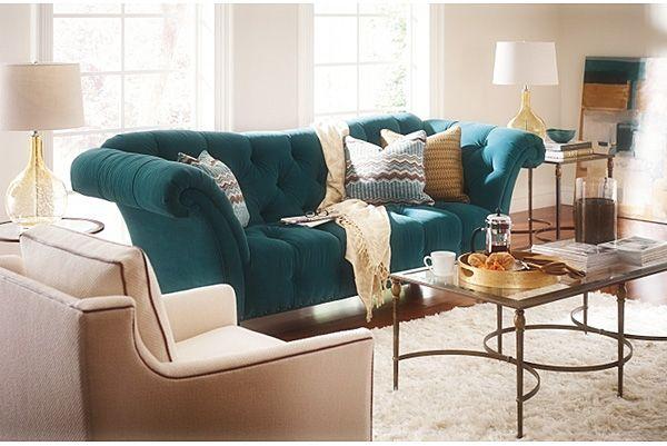 20 Best Thomasville Furniture Images On Pinterest