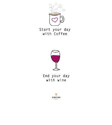 #Wine quote