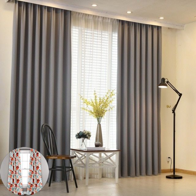 Curtain Colors Malelivingspace And Dark Curtain Colors Simple