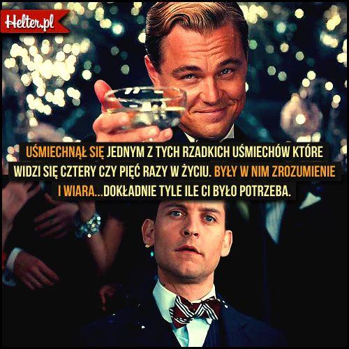 #mądre #cytaty #film #kino #cytatyfilmowe #popolsku #helter #polskie