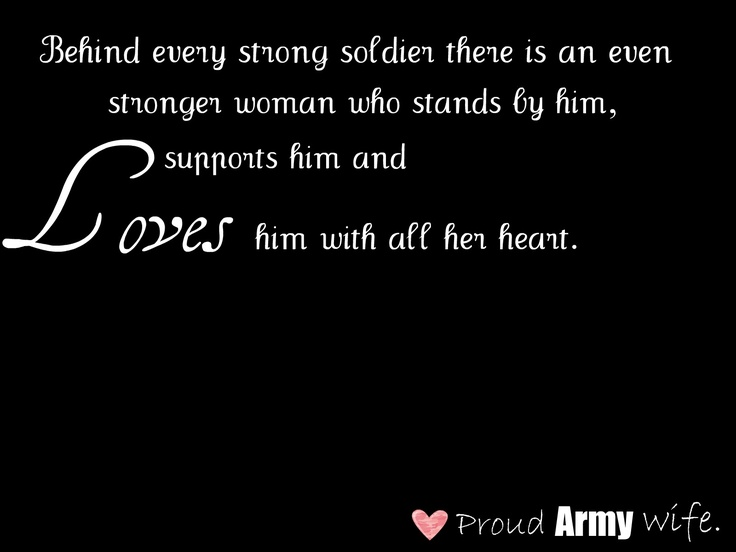 Army Wife Quotes And Sayings: Best 25+ Proud Army Girlfriend Ideas On Pinterest