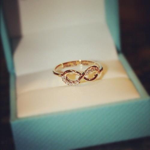 Best 25 Tiffany promise rings ideas on Pinterest