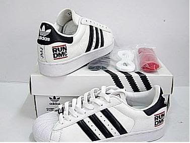 Adidas Run Dmc trabajo Shoes Dmc Consigue Run un trabajo 66389f7 - accademiadellescienzedellumbria.xyz