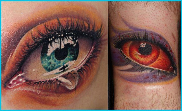Fotos de Tatuajes de Ojos, Tatuajes 3D de Ojos, Mejores Tatuajes de Ojos, Videos de de Tatuajes de Ojos, Imagenes de de Tatuajes de Ojos, Diseños de de Tatuajes de Ojos, Galeria de Tatuajes de Ojos