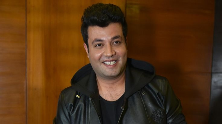 Varun Sharma to explore different genres in 2018 , http://bostondesiconnection.com/varun-sharma-explore-different-genres-2018/,  #VarunSharmatoexploredifferentgenresin2018