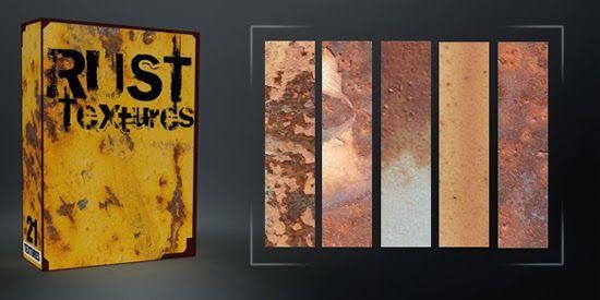 #Free #Textures / #Texturas #Gratis
