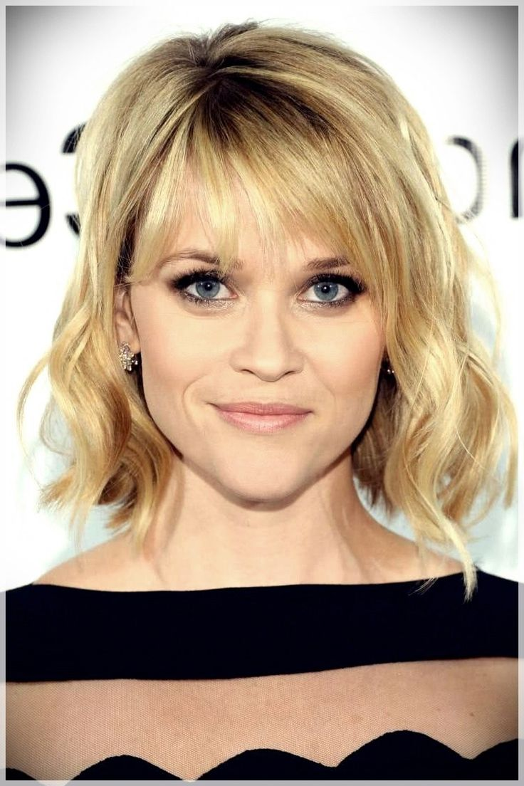 +90 Bob Haircut Trends 2019 | Hair reference | Thin hair ...