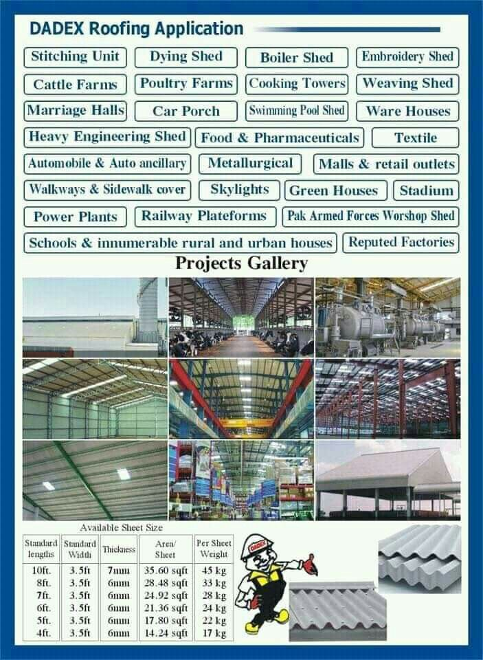 Pin By Imran Malik On Dairy Pool Shed Poultry Farm Swimming Pools