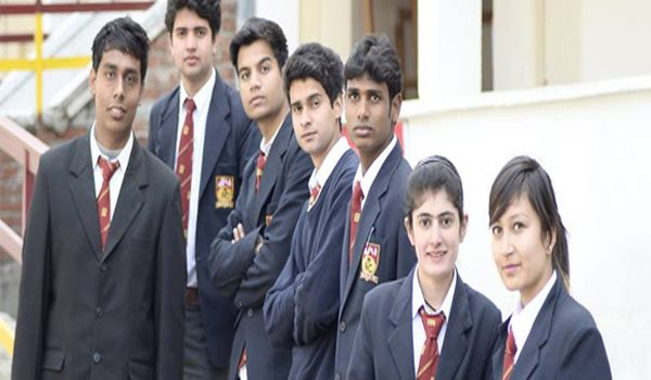 AP Goyal Shimla University is UGC Approved Best University In North India, offers wide range of courses in the field of Engineering, Management, Applied Sciences, Architecture, Law, Hospitality, Journalism & Mass Communication, Fashion & Textile.