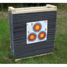 Diy Archery Target Foam                                                                                                                                                                                 More