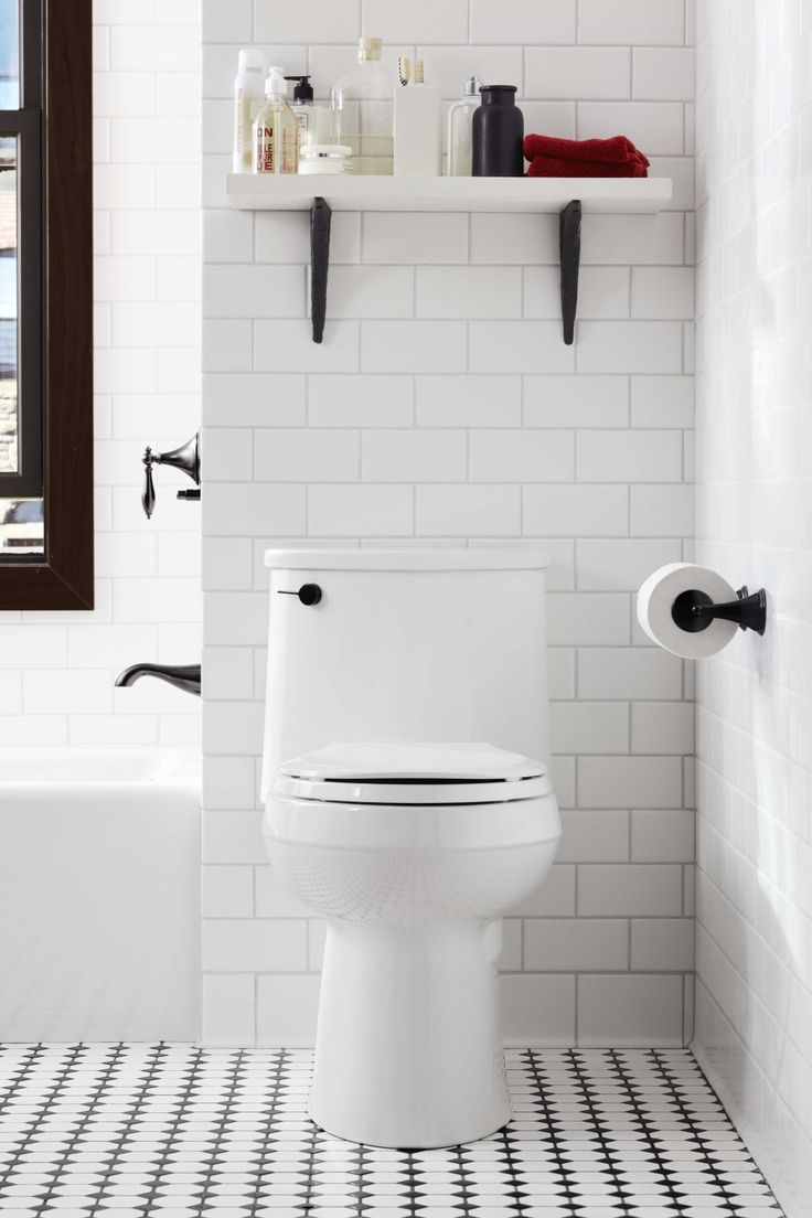18 best Brooklyn Style Bathroom images on Pinterest | Brooklyn style ...