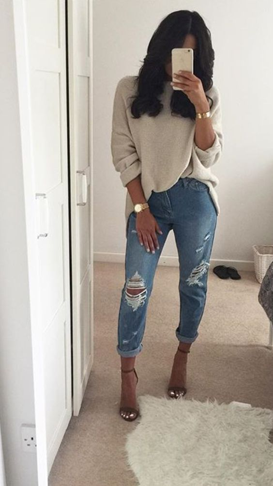 30 chic style streetwear dresses that are full of fashion style o check cute pics in 2018 pinterest mode vestimentaire and tenue