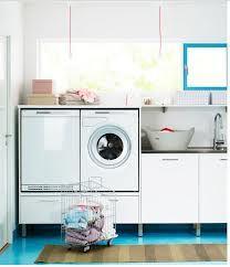 tvättstuga - Sök på Google