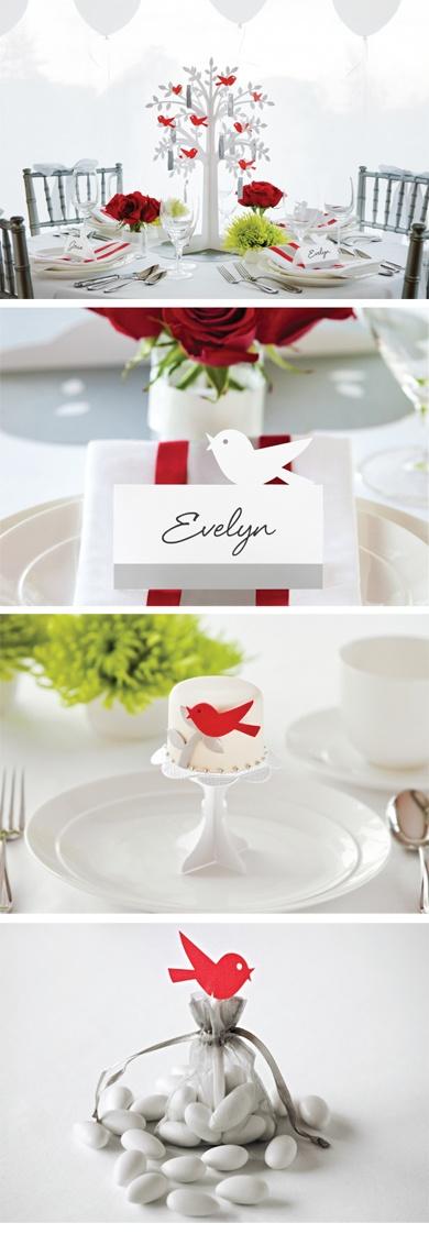 jan2011-place-card-wedding-table copy