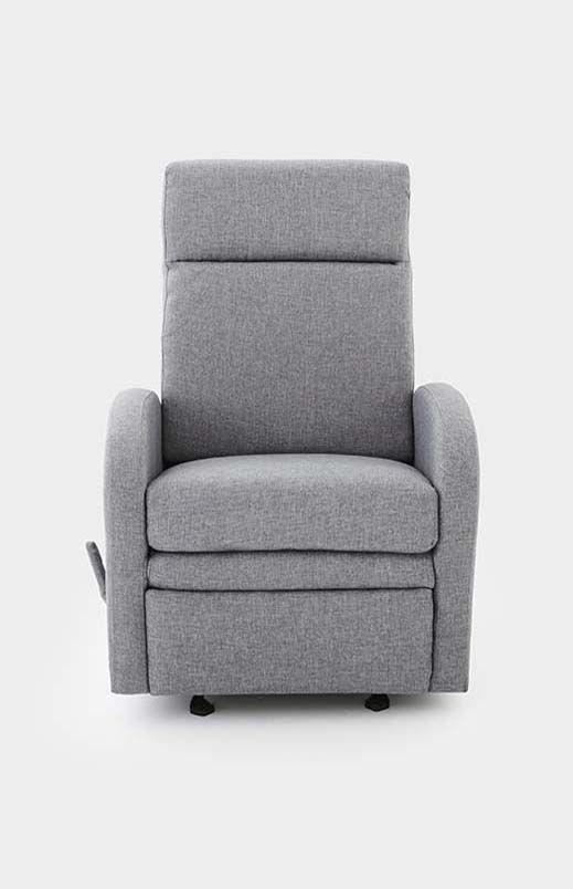 5eee4e8102ec6d7dbf2f35b7ba0d41e4  upholstered rocking chairs sofa Résultat Supérieur 47 Élégant Relaxation électrique Galerie 2017 Hht5