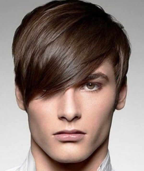 107 New Hairstyles For Men Women Girls And Boys In 2020 In 2020 Hair Wigs For Men Boy Hairstyles Emo Hairstyles For Guys