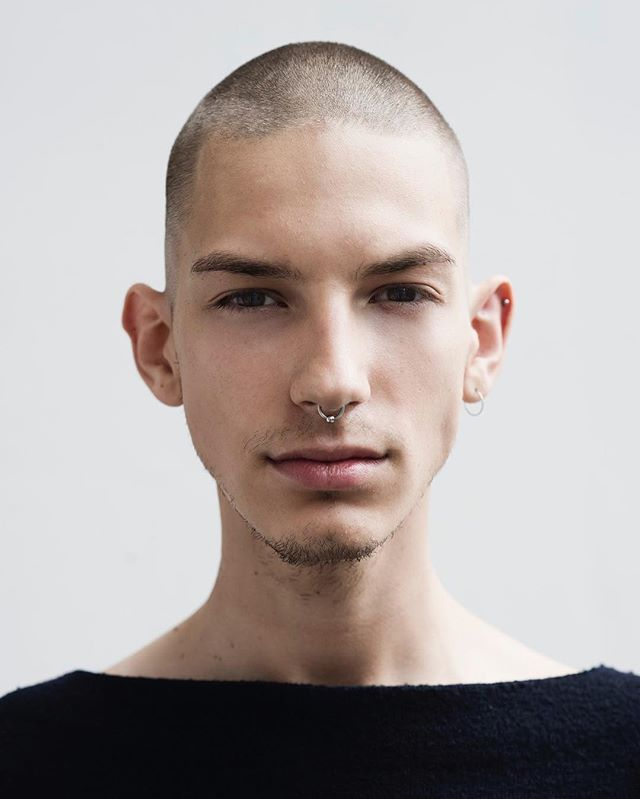 16 best 15 Modern Haircuts for Men images on Pinterest  Mans hairstyle Hair cut man and