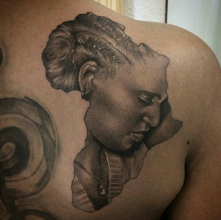 Ethiopian Flag Tattoo 17 Best images about E...