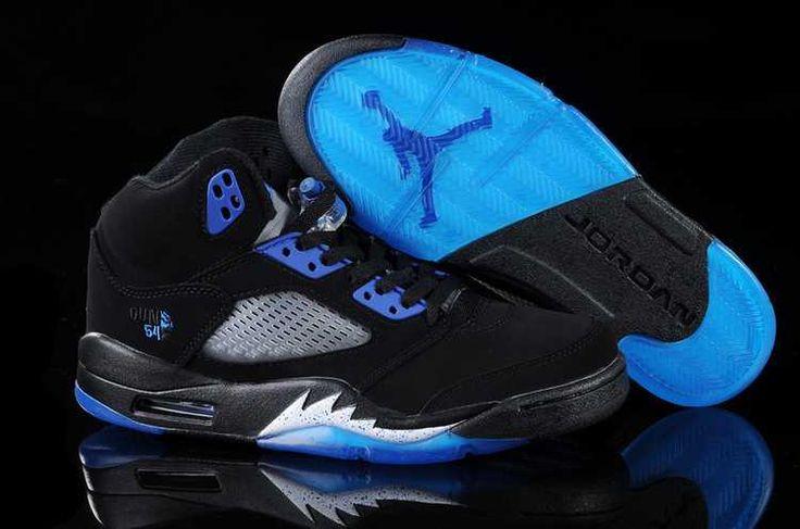 jordan shoes | Air Jordan Shoes 2013 Sale, Cheap Retro Jordans Shoes For Sale 60% Off ...