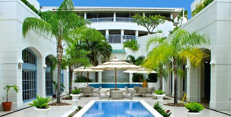 Savannah Beach Hotel, Barbados. Experience Barbados with our all inclusive rate of US$275.00 per night based on double occupancy, inclusive of tax, all meals and beverages. Valid for Barbadian residents and Caricom nationals. See http://www.savannahbarbados.com/