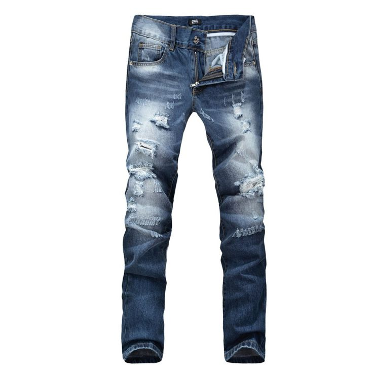 http://fashiongarments.biz/products/new-style-2015-plus-size-wholesale-high-quality-blue-slim-men-long-pants-male-singers-trousers-costume-mens-fashion-dance-jeans/,   USD 45.00/pieceUSD 95.00/pieceUSD 15.00-80.00/pieceUSD 135.00/pieceUSD 49.00-98.00/pieceUSD 49.00-98.00/pieceUSD 49.00-99.00/pieceUSD 49.00-98.00/piece          Factory diectly Hot sale jeans, whole sale price only today!!! Buy now!          Fashion top selling men jeans trousers plus size           ,   , fashion garments…
