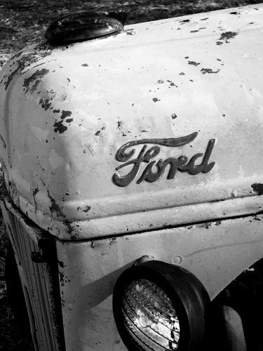 Farm Tractor Hood Ornament : Best vehicular emblems and hood ornaments images on