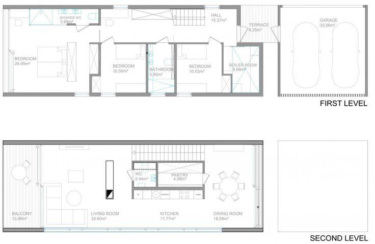 House 155 M2 by KKDESIGN (33)