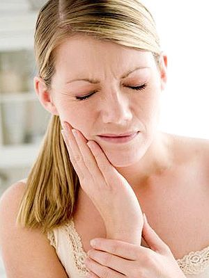 Como aliviar el dolor de la muela del juicio | Esurfline (Tutorias , Proyectos, Anuncios y Clasificados)