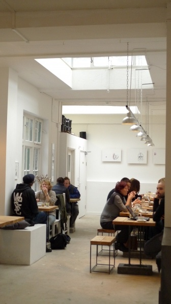 22 best Sump Coffee images on Pinterest Sump, Beards and Coffee shops - best of blueprint coffee delmar