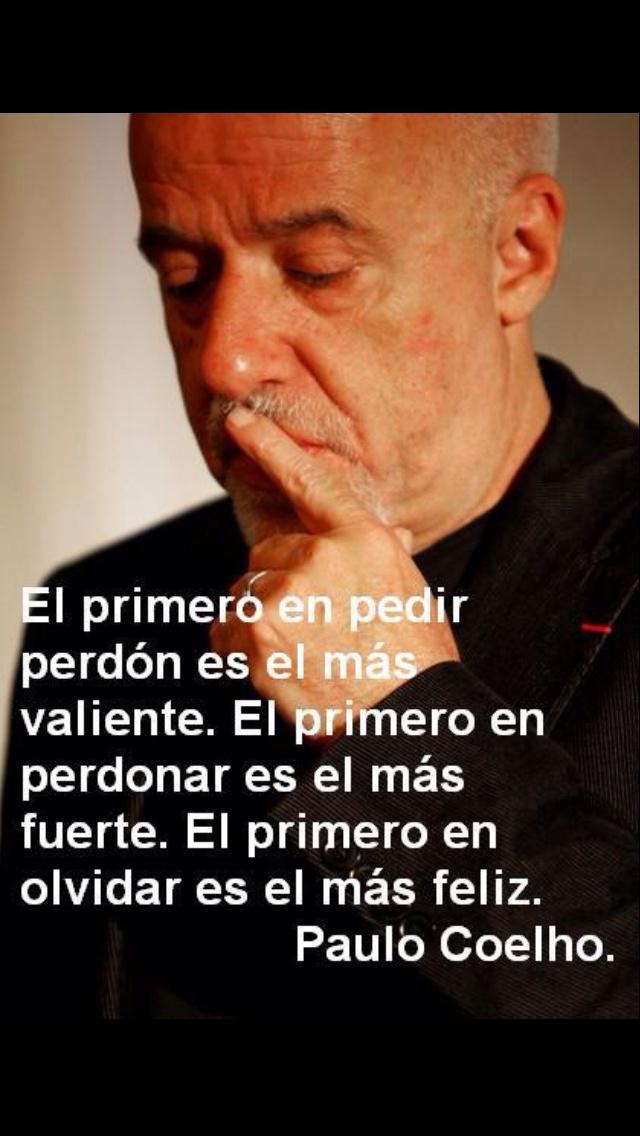 #amor #perdon #felicidad