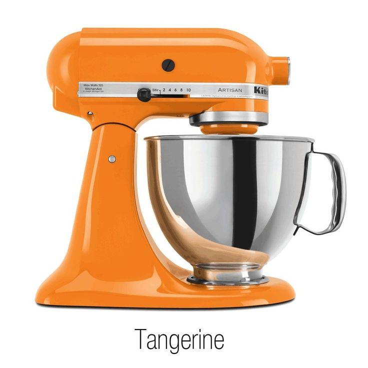 Kitchen aid artisan stand mixers kitchenaid free