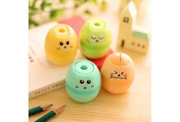 Cute / Lovely Stationery Prize Singular Pen Chicken Rolls (Color: Multicolor) $3 USD #wish #onlineshopping #shoppingmadefun #fashion #gift #creativeliving #householdgoods #homedecor #home
