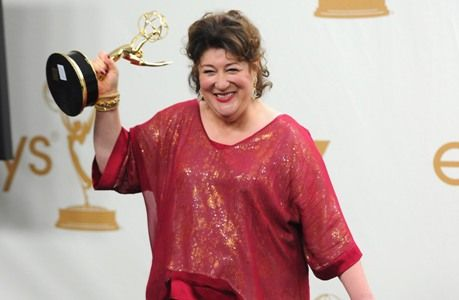 margo martindale the millers | New Girl': Emmy-winner Margo Martindale cast as Nick's mother ...