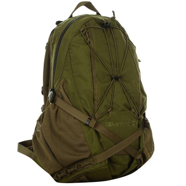 Karrimor | Karrimor Delta 35 Rucksack | Bags