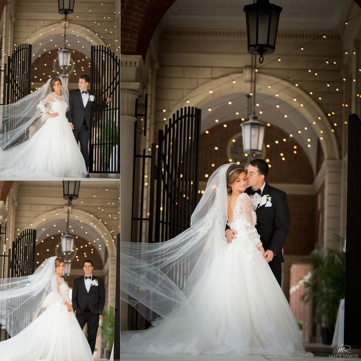 179 best Hall of Springs Weddings in Saratoga Springs NY images on ...