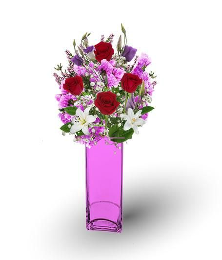 Send Flower Online South San Francisco