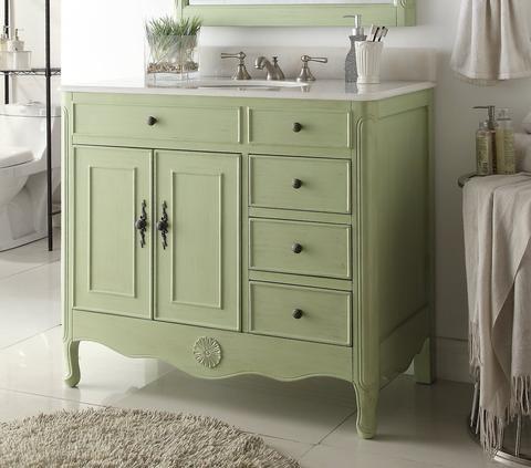 21 Best Daleville Bathroom Vanity Images On Pinterest